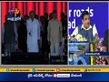 Nitin Gadkari speeech @ Muktyala- Vijayawada Waterway inauguration