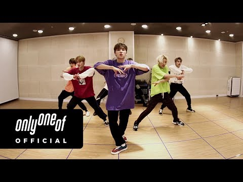 [Special] K-POP Random Dance (10 years of Boy Group)