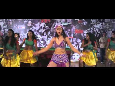 Barrister-Shankar-Narayan-Apples-One-Kg-Promo-Song