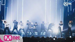 [Wanna One - BOOMERANG] Comeback Stage | M COUNTDOWN 180329 EP.564