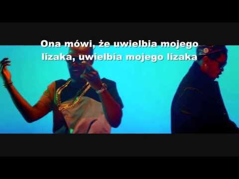 Baixar Maejor Ali - Lolly ft. Juicy J, Justin Bieber tłumaczenie PL