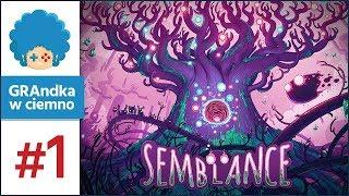 Semblance PL #1   Platformówka z kształtowaniem terenu