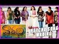 'Varadhi' Movie Song Making - 'PSYCHO' Song- Kranthi, Sri ..