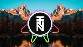 xxxtentacion-jocelyn-flores-chrms-trap-remix.jpg