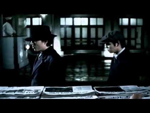 [MV] JTL - A better day HD