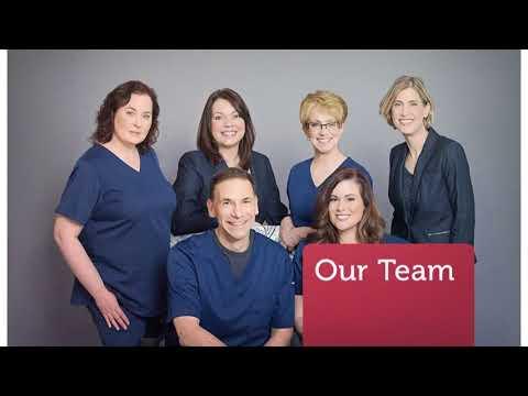 Dental Implants & Periodontal Health - Sedation Dentistry in Rochester, NY