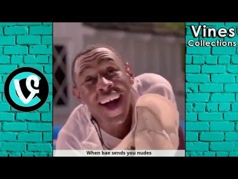 TYLER, THE CREATOR Vines | Best Vine Compilation March 2016 | w/ TITLE