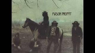 Mason Proffit: Two Hangmen
