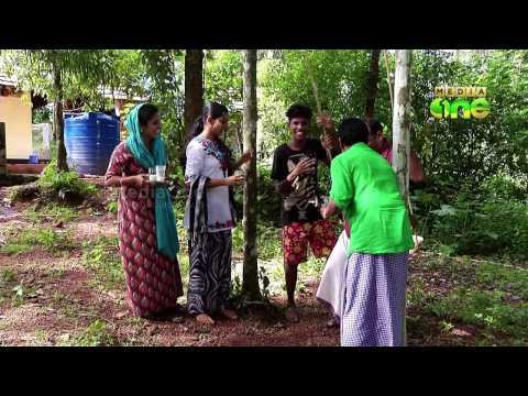 Happy Onam | M80 Moosa  Episode 71 Part 2