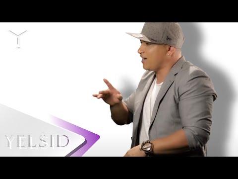 Yelsid - Véngate Conmigo | Vídeo Lyric