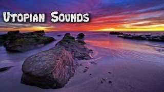 3 hours Peaceful & Relaxing-Instrumental Music - Spa Music-Long Playlist