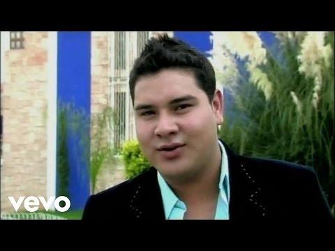Banda Sinaloense MS de Sergio Lizárraga - Sin Evidencias