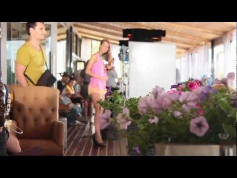 Ваня Чебанов - Сердце (backstage со съемок клипа).mp4