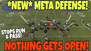the-only-defense-you-need-completely-shuts-down-any-offense-in-madden-nfl-21-run-or-pass-tips.jpg