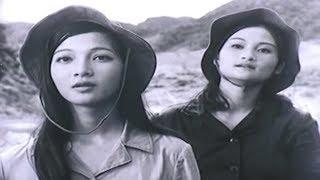 Phim Chiến Tranh Việt Nam Hay Nhất có Nhiều Chiến sĩ xinh Đẹp