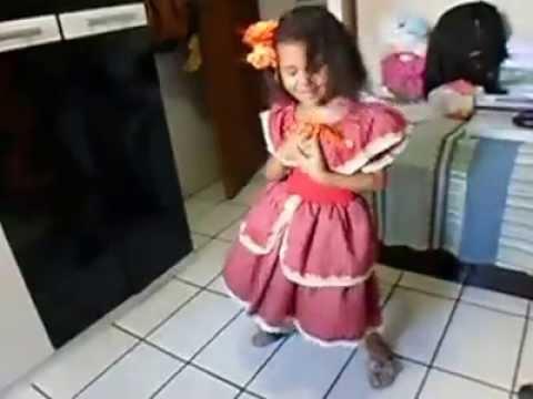 Baixar Fui Fiel - Te amo meu bebe - Lavínia dançando Pablo #arrocha