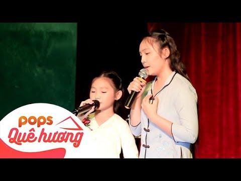Chị Đi Tìm Em - Gia Đình Song Ca Live show Dương Nghi Đình