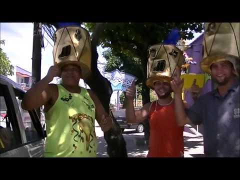 Baixar unidos da ideal .. MARLON-BRANCO-WESLEY .pelo carnaval e eu tmbm né..!!?