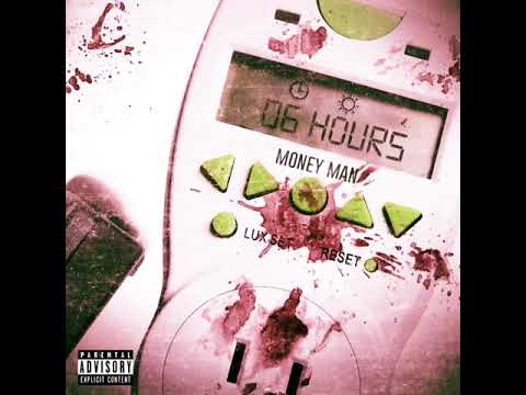 "Money Man ""Die For You"" (6 Hours)"