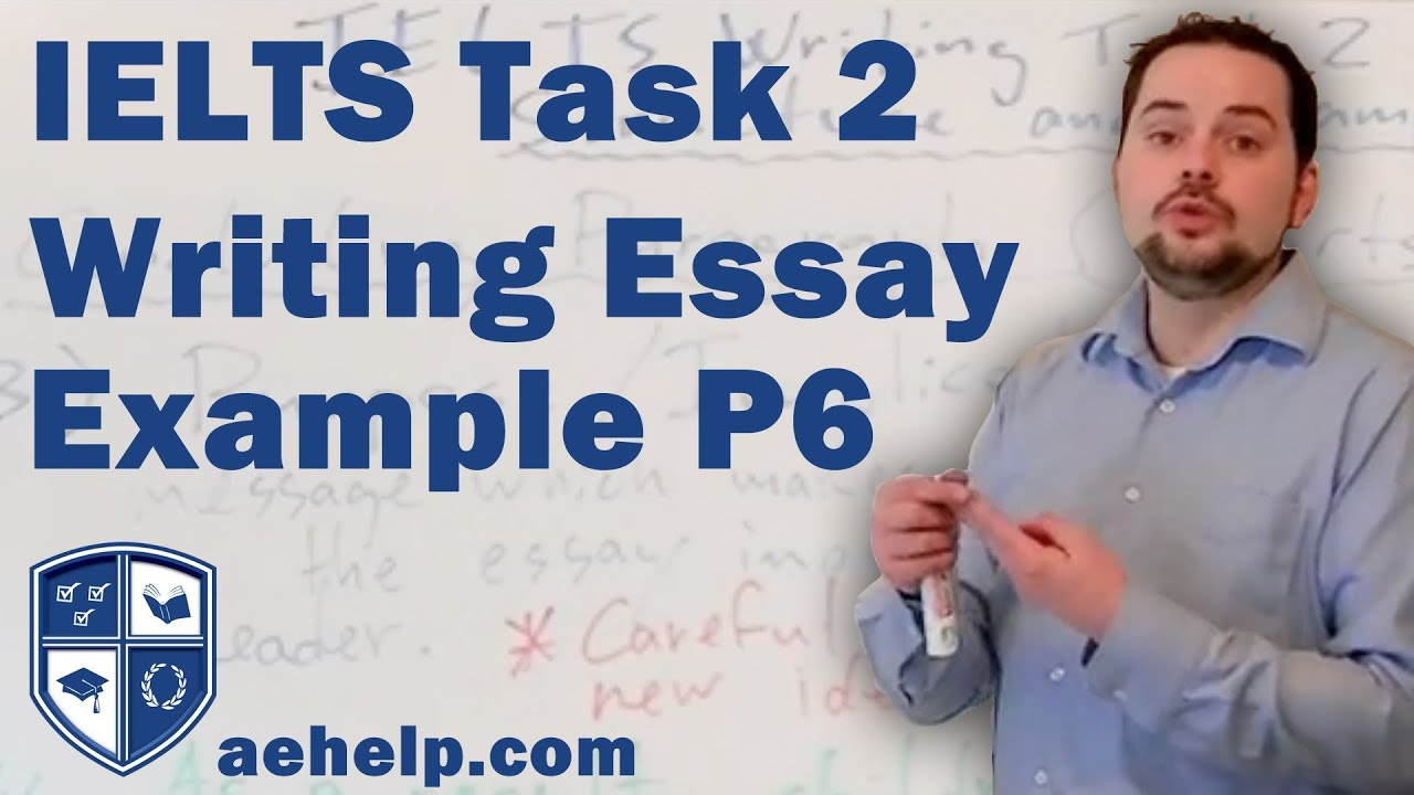 IELTS Writing Task 2: Planning and Band 9 Sample Essay – University Subjects Topic