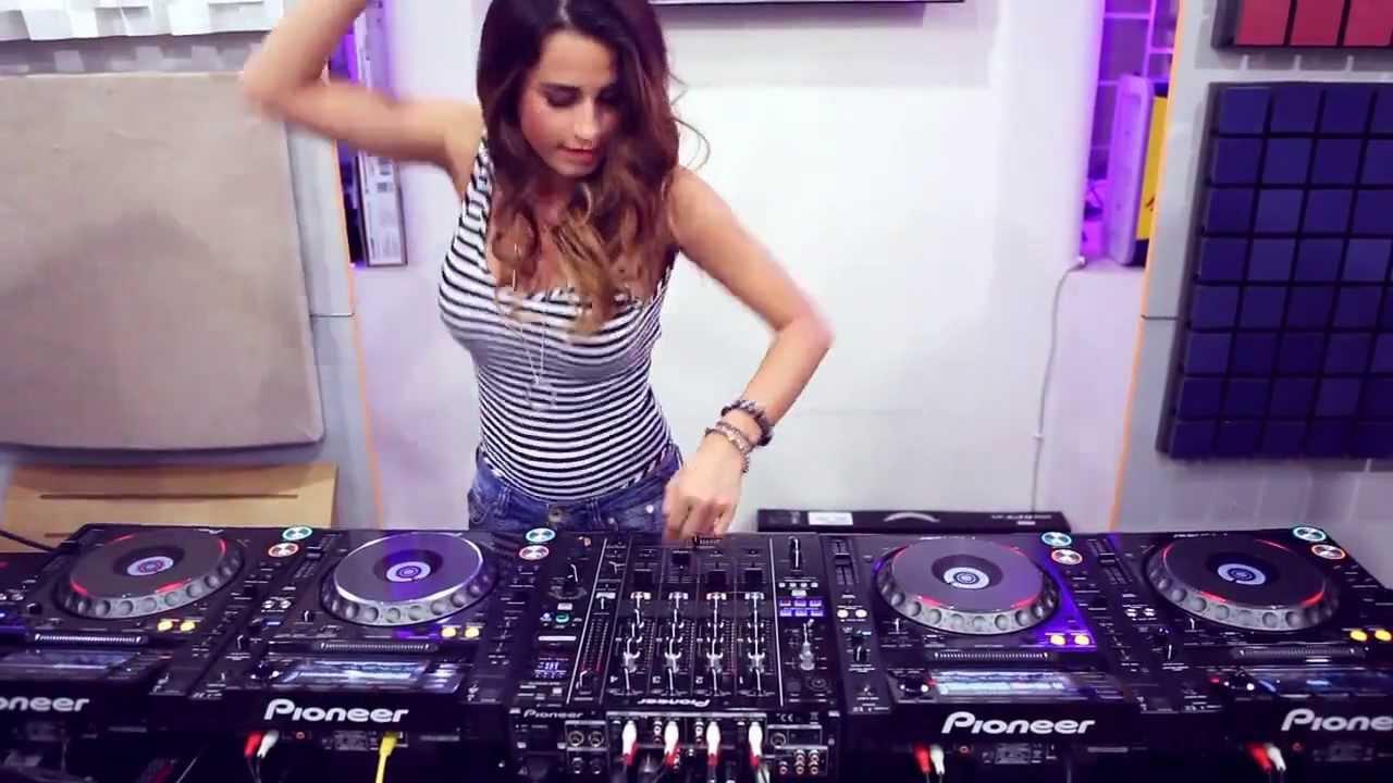 Dj Juicy M Hd Wallpapers: DJ Juicy M-L Ive Mix