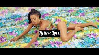 Njiira Love-eachamps.rw