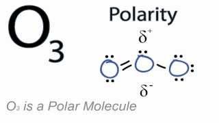 o3 lewis dot diagram basic o3 lewis  resonance  shape  polarity chemistry natural  o3 lewis  resonance  shape  polarity