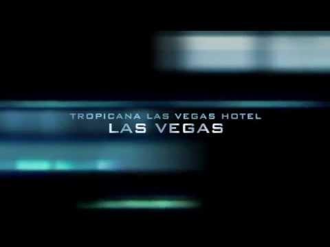 Airbrush Getaway Workshops - Las Vegas