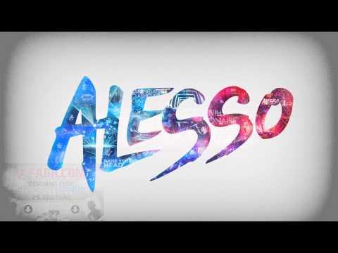Heroes (we could be) (Grandtheft Remix)