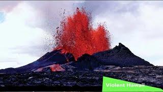 Violent Hawaii | Documentary