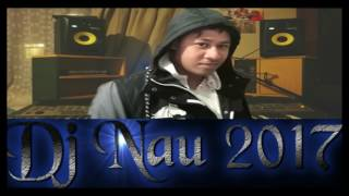 dj nau   MIOMIO MAI YOUR BODY New tongan song 2017