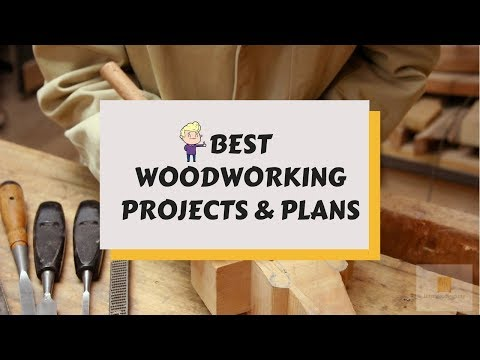 0:02 / 1:11 How to Get Best Woodoworking Projets & Plans