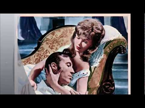 Christopher Lee (Joe Dassin - Et si tu n'existais pas)