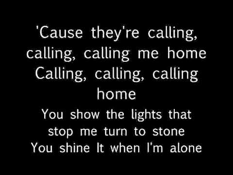 Baixar Ellie Goulding - Lights (lyrics on screen)