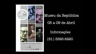 TV Senado ao vivo - CAS – audiência pública - 26/06/2019