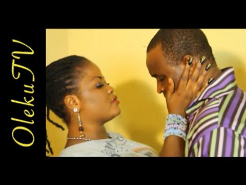 Ojogbon Kayefi (Yoruba)
