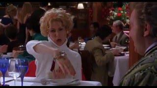 The Santa Clause 2 - Blind Date [FULL SCENE] *BEST QUALITY*