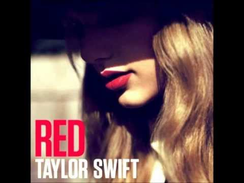 State of Grace by Taylor Swift (Acoustic Version)