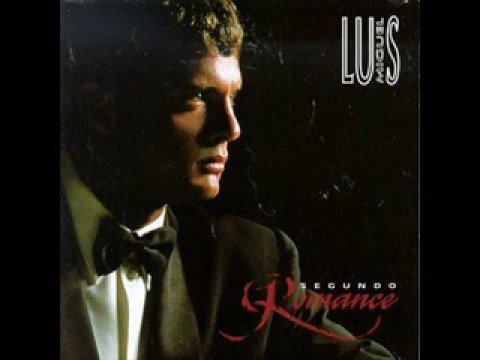 Luis Miguel-Culpable O No