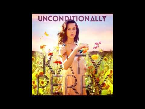 Baixar Katy Perry - Unconditionally (Acapella)
