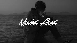 5 Seconds Of Summer - Moving Along (Lyrics)