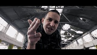 MARLON BRUTAL - TERIJERSKA KRV (VIDEO)