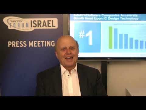 SemIsrael Exclusive Interviews