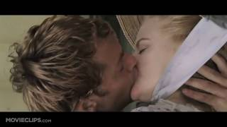 Most Romantic Kisses in Film History (Part 1)