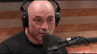 Joe Rogan - Progressives Deny Gender Science