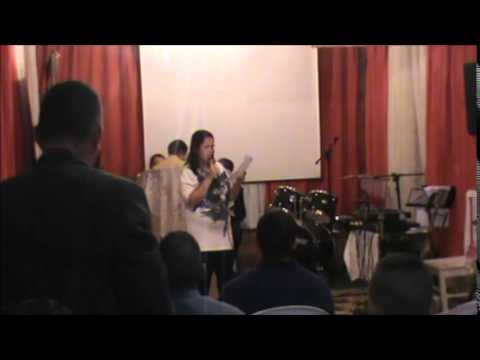 Baixar Passaro ferido-Noemi Nonato-Interprete Jucelia Cecilia