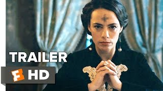 The Childhood of a Leader Trailer 1 (2016) - Liam Cunningham Movie