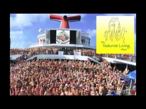 Sex Nude And Naturist Cruises Photos