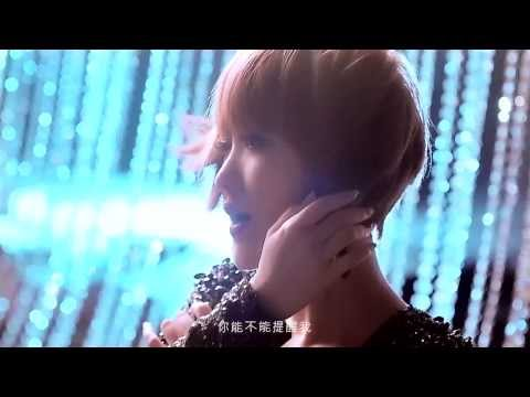 【HD】金海心-唱過什麽歌MV [Official Music Video]官方完整版