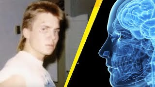 5 People Who Gained Superpowers After Mysterious Discoveries!